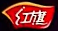 陕西红旗乳业科技有限公司 最新采购和商业信息