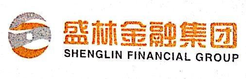 广州美薪企业管理有限公司