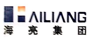 海亮(安徽)铜业有限公司 最新采购和商业信息