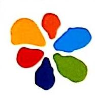 杭州英贝教育咨询有限公司 最新采购和商业信息