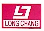 富阳市隆昌电机有限公司 最新采购和商业信息