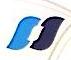 湖南华电长源投资有限公司 最新采购和商业信息