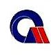 四川华蓥山广能集团嘉华机械有限责任公司 最新采购和商业信息