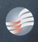 兰州美通音响科技有限公司 最新采购和商业信息