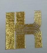 广州锦兴纺织漂染有限公司 最新采购和商业信息