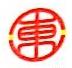 江西东正工贸发展有限公司 最新采购和商业信息