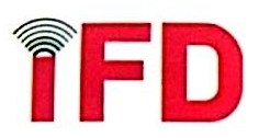 深圳市艾富迪科技有限公司 最新采购和商业信息