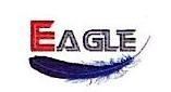 宁波翊格电子科技有限公司 最新采购和商业信息