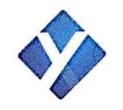 柳州市研想科技有限公司 最新采购和商业信息