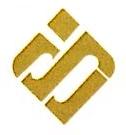 深圳市中锦钢材交易中心有限公司 最新采购和商业信息
