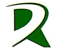 吉林省金德瑞农业科技开发有限公司 最新采购和商业信息