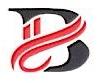 佛山市宝誉电子有限公司 最新采购和商业信息