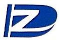 湖州中德汽车服务有限公司 最新采购和商业信息