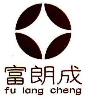 富朗成(北京)房地产开发有限公司 最新采购和商业信息
