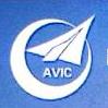 沈阳黎明法拉航空动力技术工程有限公司 最新采购和商业信息