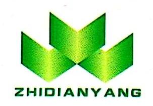 江西智典洋生物科技有限公司 最新采购和商业信息