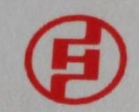 郴州华夏百福企业咨询有限公司 最新采购和商业信息