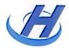 上海纪航电子科技有限公司