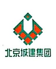 北京城建十一建设工程有限公司