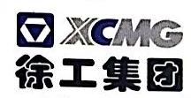 上饶华骏机电设备有限公司 最新采购和商业信息