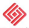 深圳市安宝基金有限公司 最新采购和商业信息