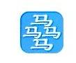 深圳市骉马图文设计有限公司 最新采购和商业信息