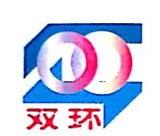 慈溪市双环包装用品厂 最新采购和商业信息