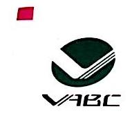 维新制漆(江西)有限公司 最新采购和商业信息