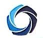 广州源硅化工有限公司 最新采购和商业信息