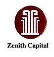 北京鼎典泰富投资管理有限公司 最新采购和商业信息