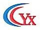 中铁五洲第二工程有限公司 最新采购和商业信息