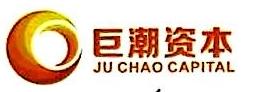 深圳智潮投资基金管理有限公司
