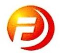 南京宁展投资管理有限公司 最新采购和商业信息