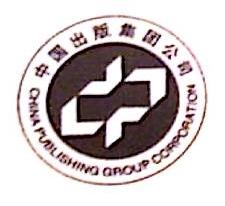 北京法宣在线科技有限公司 最新采购和商业信息
