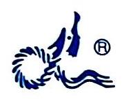 上海古堡实业有限公司 最新采购和商业信息