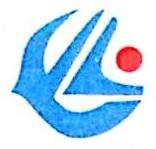 吉林省科技评估有限责任公司 最新采购和商业信息