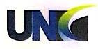 南宁新铸联管道器材有限公司 最新采购和商业信息