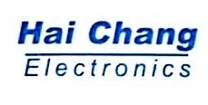 东莞市辰旺电子有限公司 最新采购和商业信息