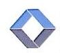 北京忠诚恒兴投资管理有限公司 最新采购和商业信息