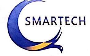 施美泰克科技(北京)有限公司 最新采购和商业信息
