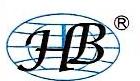 深圳市海霸渔具制品有限公司 最新采购和商业信息