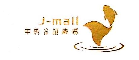上海河畔商贸发展有限公司 最新采购和商业信息