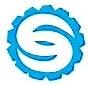 杭州宝陆德贸易有限公司 最新采购和商业信息