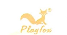 杭州金狐狸服饰有限公司 最新采购和商业信息