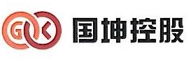 广东国坤投资理财有限公司 最新采购和商业信息