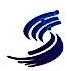 广州睿颢软件技术有限公司 最新采购和商业信息