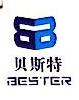 深圳市贝斯特电器有限公司 最新采购和商业信息