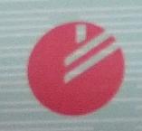 佛山市顺德区龙江镇冠艺漆业有限公司 最新采购和商业信息