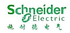 深圳市金华南电气有限公司 最新采购和商业信息