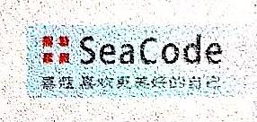 深圳市朝慕化妆品有限公司 最新采购和商业信息